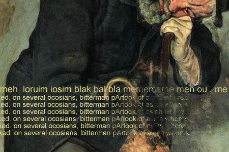 dkb - Bitterman