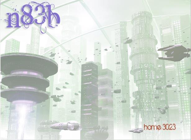 home3023 -n8Eb